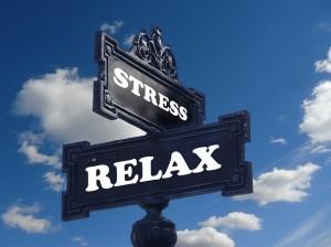stress-391657_640(1)