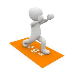 yoga-1027243_1280