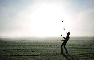 juggler-1216853_640