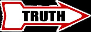 Satya eller sanningsenlighet
